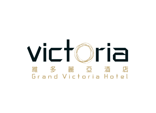 維多麗亞酒店