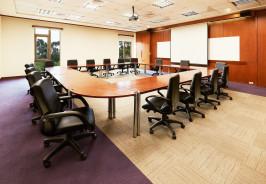 209會議室