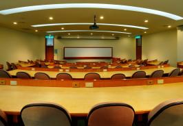 102會議室