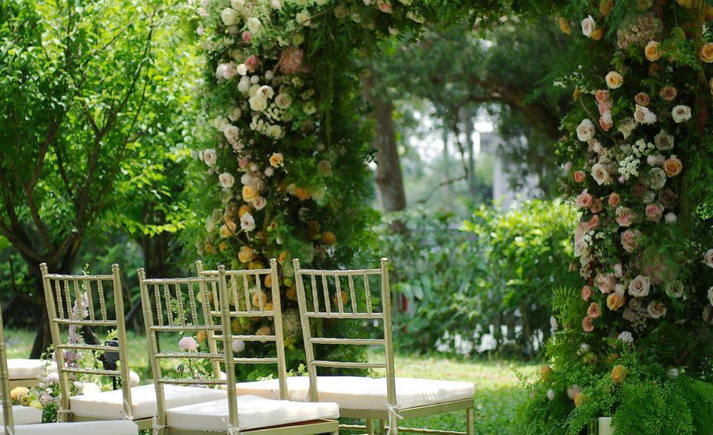 圖片來源:圓山大飯店