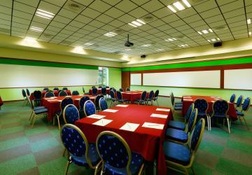 105會議室