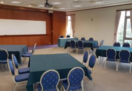 208會議室